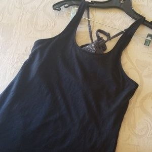 Athleta maxindress